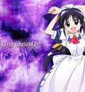 AnimeOnline055
